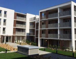 Achat / Vente programme immobilier neuf Feyzin quartier pavillonnaire (69320) - Réf. 225