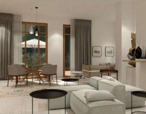 Achat / Vente programme immobilier neuf Lyon 7 proximité quartier Gerland (69007) - Réf. 2772