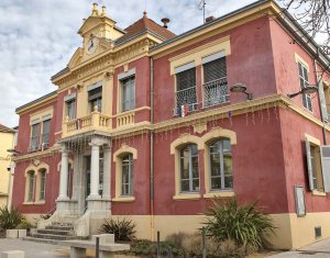 Achat / Vente programme immobilier neuf Pierre Bénite proche des commodités (69310) - Réf. 2379
